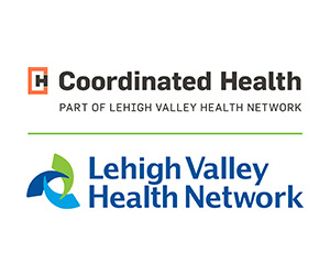 Coordinated Health now Part of Lehigh Valley Health Network