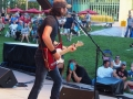 Ben Gallaher: Thursday, July 16, 2015